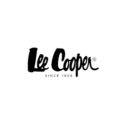 Ceasuri barbatesti LEE COOPER