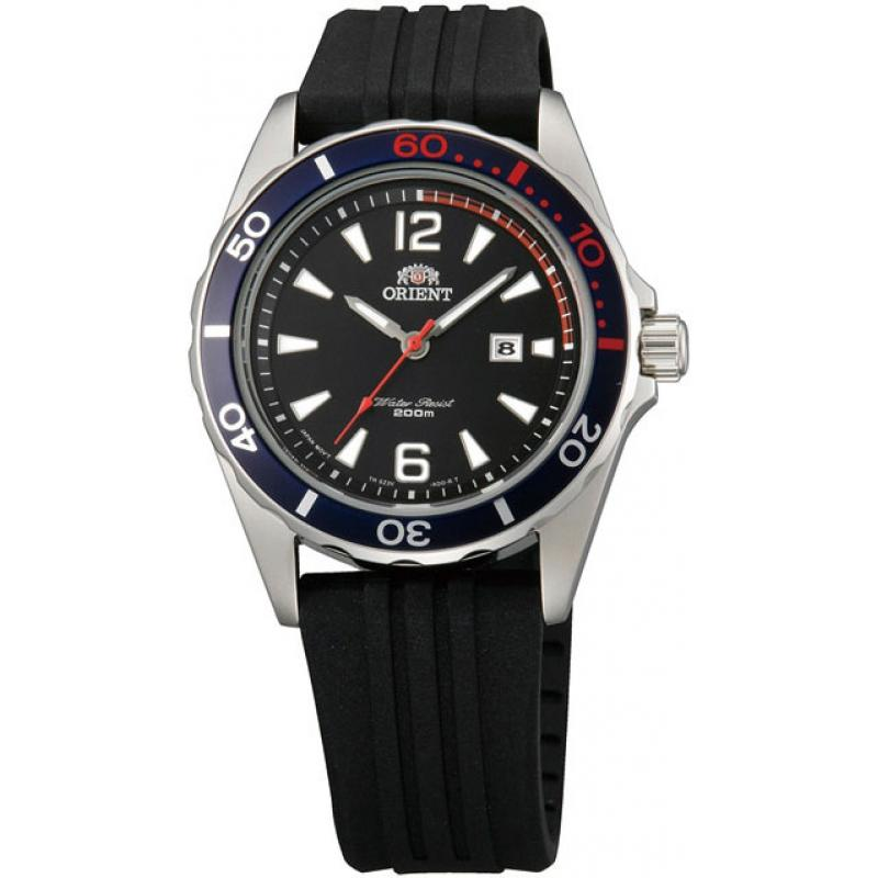 Ceas dama Orient FSZ3V003B0 Quartz Diving Sports