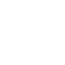 Ceasuri barbatesti VOSTOK EUROPE