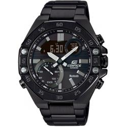 Ceas barbatesc Casio Edifice Bluetooth - ECB-10DC-1AEF