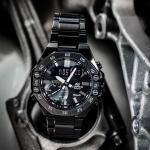 Ceas barbatesc Casio Edifice Bluetooth - ECB-10DC-1AEF 3