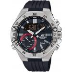 Ceas barbatesc Casio Edifice Bluetooth - ECB-10P-1AEF 1