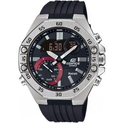 Ceas barbatesc Casio Edifice Bluetooth - ECB-10P-1AEF