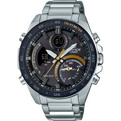 Ceas barbatesc Casio Edifice Solar Bluetooth - ECB-900DB-1CER