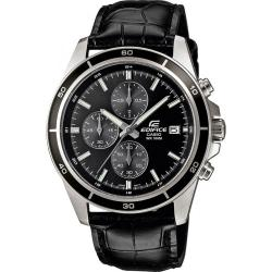 Ceas barbatesc Casio Edifice Chronograph - EFR-526L-1AVUEF