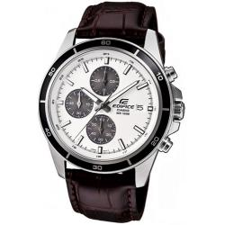Ceas barbatesc Casio Edifice Chronograph - EFR-526L-7AVUEF