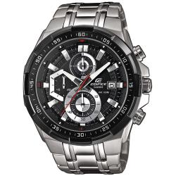 Ceas barbatesc Casio Edifice - EFR-539D-1AVUEF