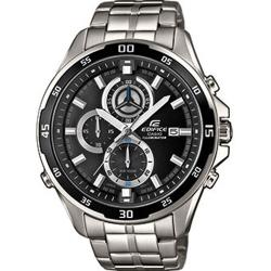 Ceas barbatesc Casio Edifice - EFR-547D-1AVUEF