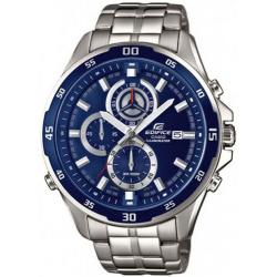 Ceas barbatesc Casio Edifice - EFR-547D-2AVUEF