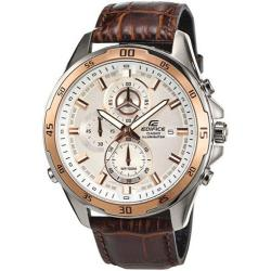 Ceas barbatesc Casio Edifice - EFR-547L-7AVUEF
