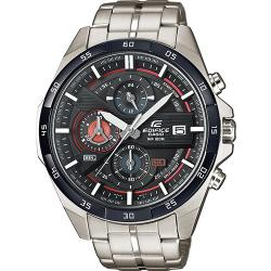 Ceas barbatesc Casio Edifice Chronograph - EFR-556DB-1AVUEF