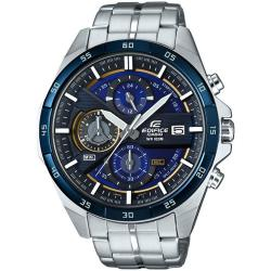 Ceas barbatesc Casio Edifice Chronograph - EFR-556DB-2AVUEF