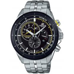 Ceas barbatesc Casio Edifice Chronograph - EFR-561DB-1AVUEF