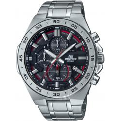 Ceas barbatesc Casio Edifice Chronograph - EFR-564D-1AVUEF