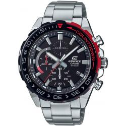 Ceas barbatesc Casio Edifice - EFR-566DB-1AVUEF