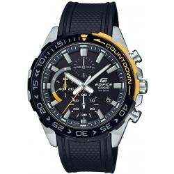 Ceas barbatesc Casio Edifice - EFR-566PB-1AVUEF