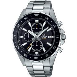 Ceas barbatesc Casio Edifice - EFR-568D-1AVUEF