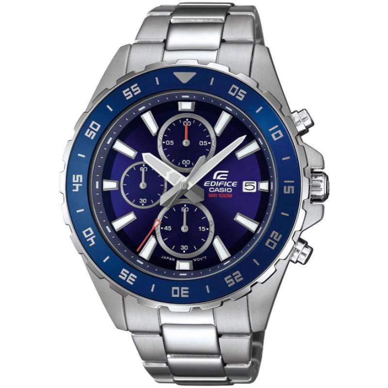 Ceas barbatesc Casio Edifice - EFR-568D-2AVUEF