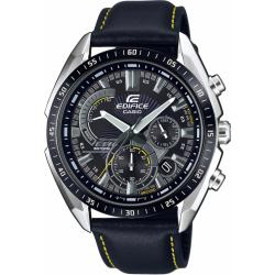 Ceas barbatesc Casio Edifice Chronograph - EFR-570BL-1AVUEF