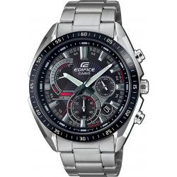 Ceas barbatesc Casio Edifice Chronograph - EFR-570DB-1AVUEF