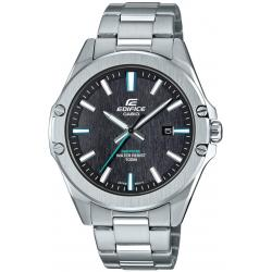 Ceas barbatesc Casio Edifice - EFR-S107D-1AVUEF 1