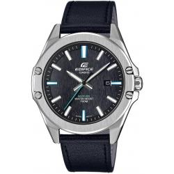 Ceas barbatesc Casio Edifice - EFR-S107L-1AVUEF 1