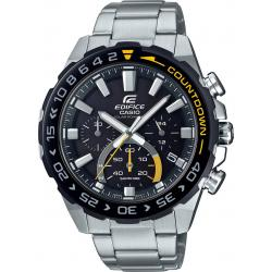 Ceas barbatesc Casio Edifice Solar - EFS-S550DB-1AVUEF 1