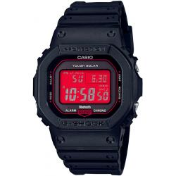 Ceas barbatesc Casio G-Shock Red Series - GW-B5600AR-1ER