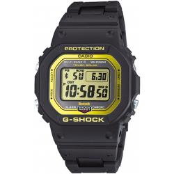 Ceas barbatesc Casio G-Shock Bluetooth - GW-B5600BC-1ER