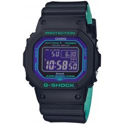 Ceas barbatesc Casio G-Shock Bluetooth - GW-B5600BL-1ER