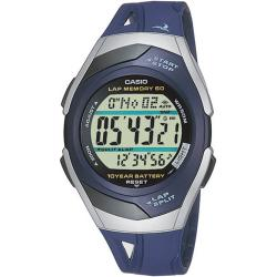 Ceas barbatesc Casio digital - STR-300C-2VER