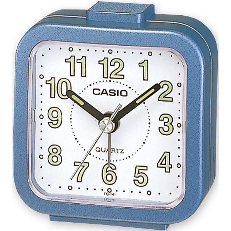 Ceas desteptator Casio TQ-141-2EF